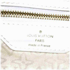 Louis Vuitton Bags - Louis Vuitton Cabas Tahitienne GM Beiges Limited